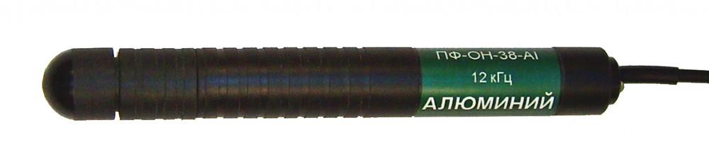 ПФ-ОН-38-Al