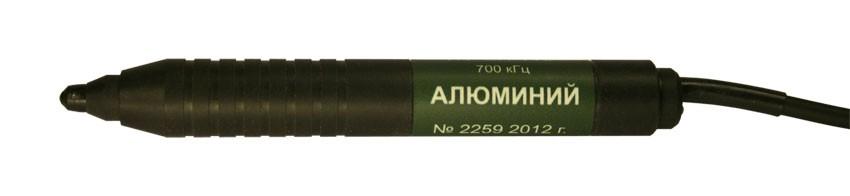 ПФ-ОН-4-Al