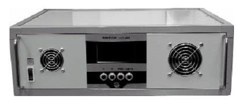 Генератор ГП-500